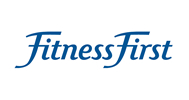 Fitness First Painting Decorating Services