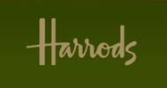 Harrods Painting Decorating Services