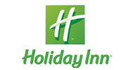 Holiday Inn Painting Decorating Services