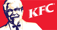 KFC Painting Decorating Services