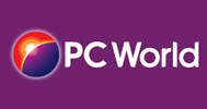 PC World Painting Decorating Services