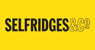 Selfridges Painting Decorating Services