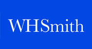 WHSmith Painting Decorating Services